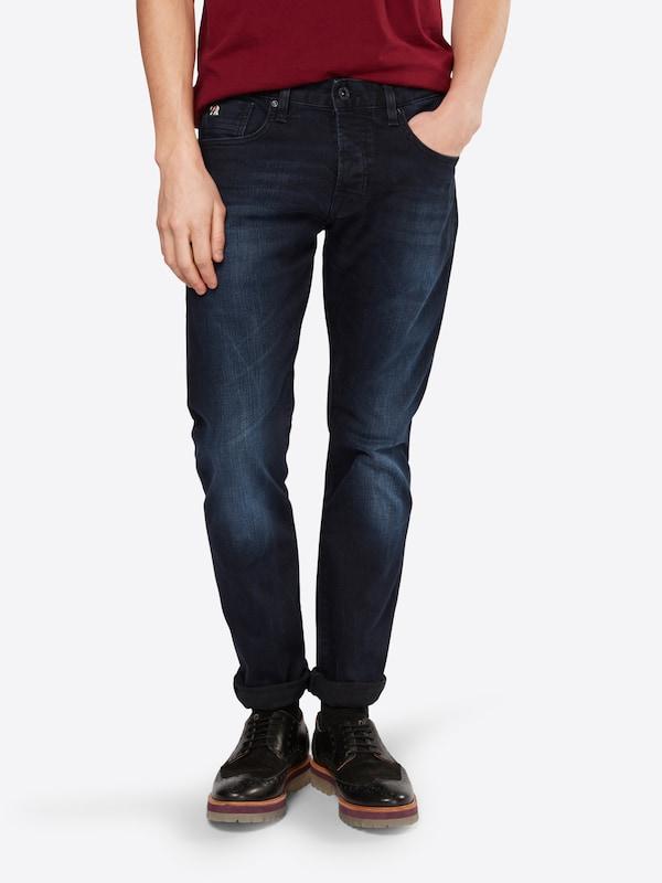 SCOTCH & SODA Jeans 'Ralston - Jet Set'