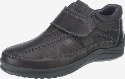 ARA Halbschuhe 'Markus Komfort' in schwarz, Produktansicht