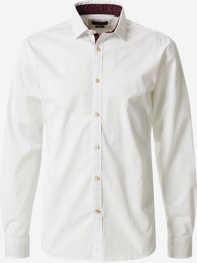 CINQUE Hemd 'CISPUKY' in weiß, Produktansicht