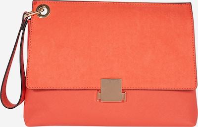 Dorothy Perkins Pisemska torbica | roza barva, Prikaz izdelka