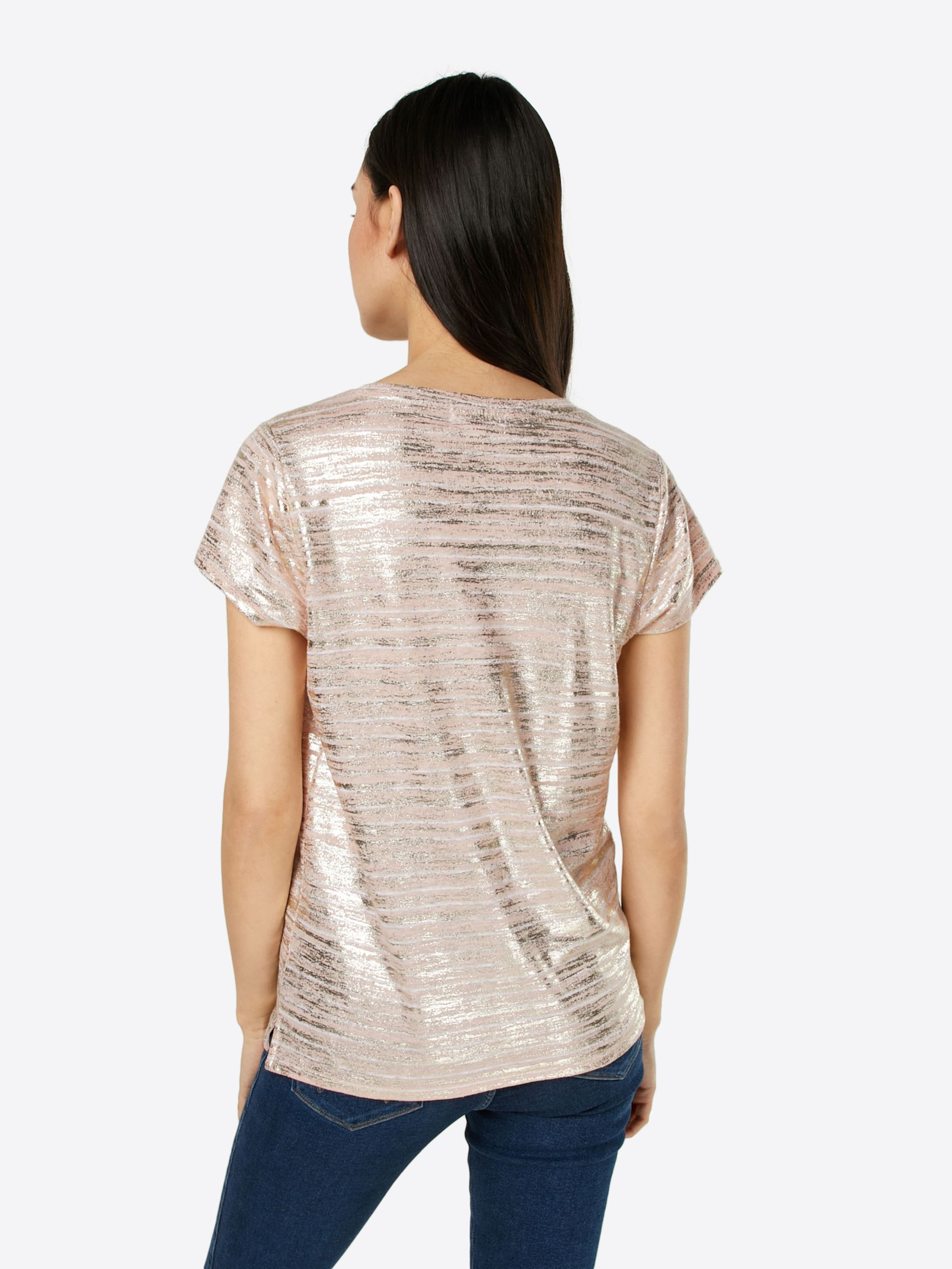 GAP T-Shirt Günstig Kaufen Outlet Mit Visum Zahlen Zu Verkaufen 0ly7TQN
