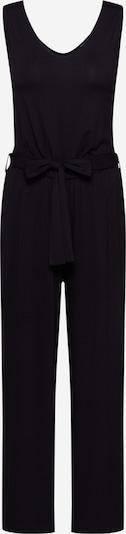 Kombinezono tipo kostiumas 'SOCEYA' iš LTB , spalva - juoda, Prekių apžvalga