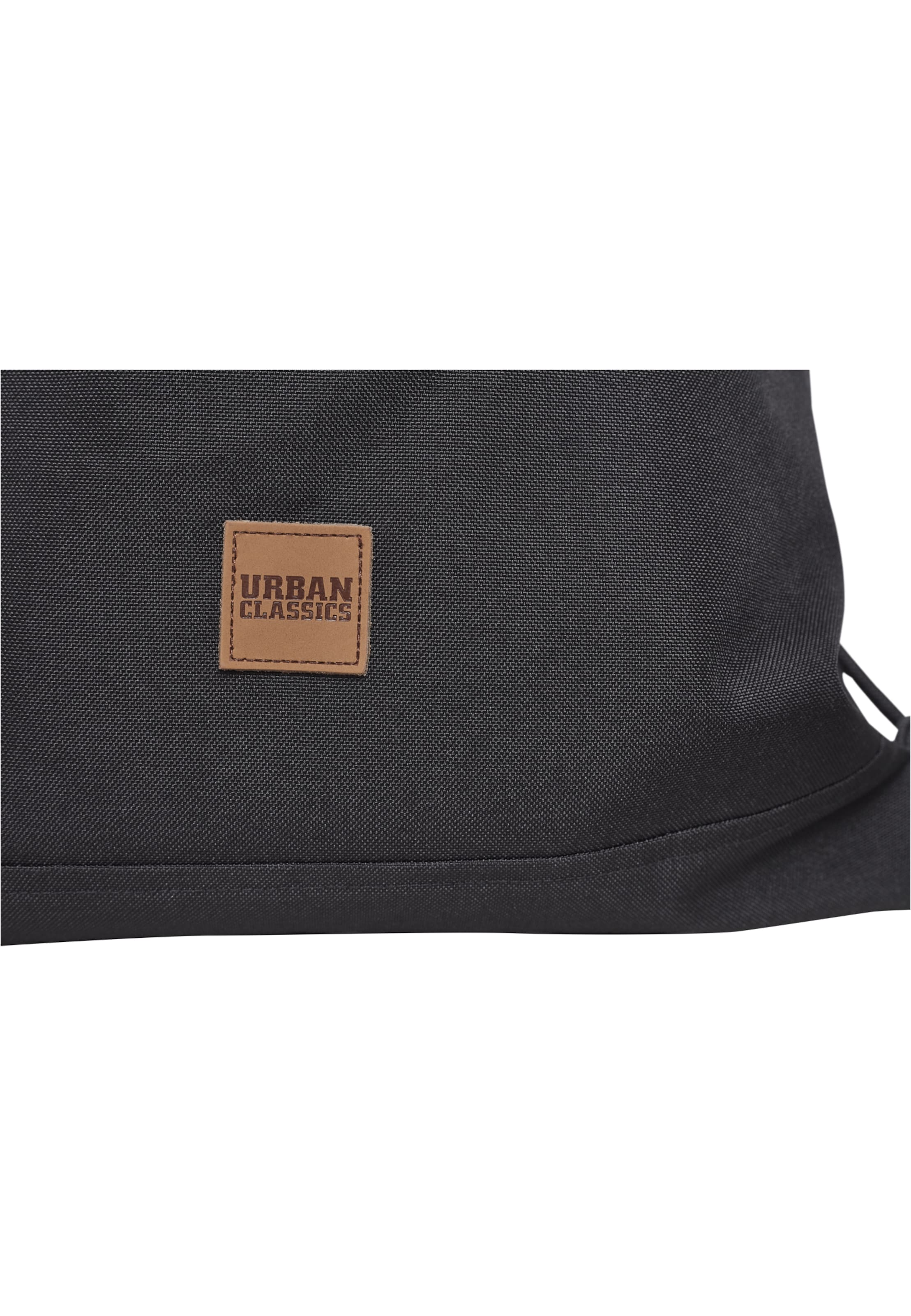 In Bag Bag Classics Classics In Schwarz Urban Urban Schwarz c345RLAjqS