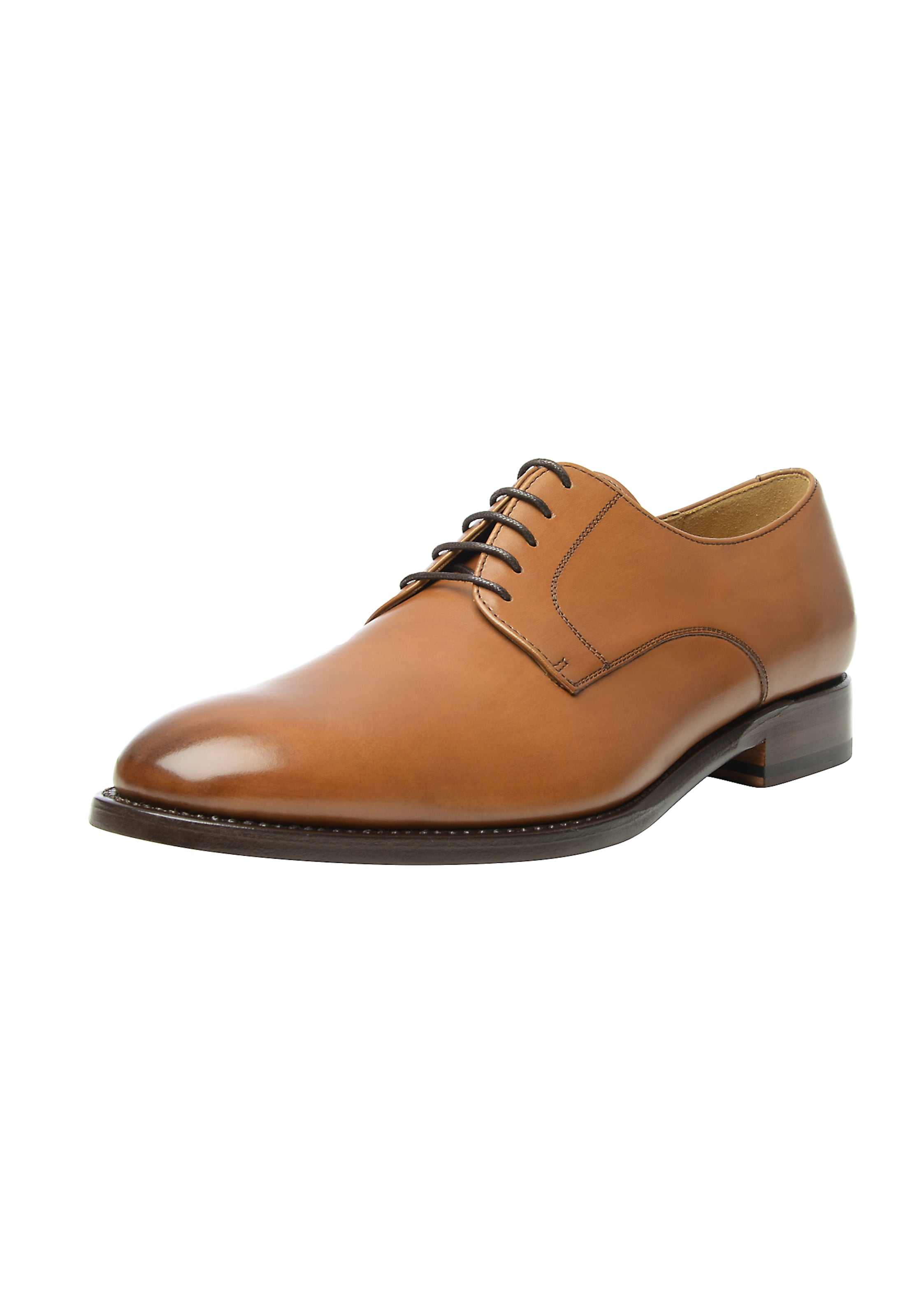 SHOEPASSION Businessschuhe  No. 532