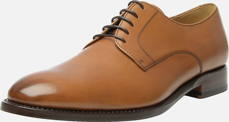 SHOEPASSION | Businessschuhe 'No 532'