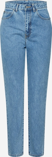 Dr. Denim Jeans 'Nora' in Light blue, Item view