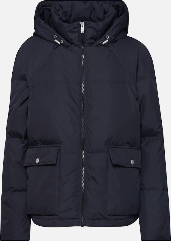 GAP Gewatteerde jassen voor dames online shoppen | ABOUT YOU