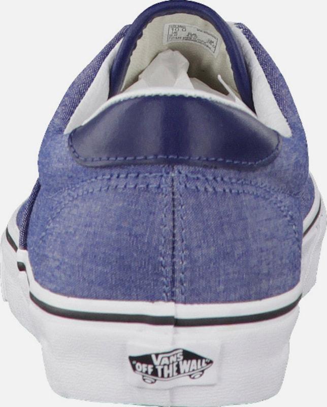 VANS Sneaker 'Era 'Era Sneaker 59 C&L' Chambray f5d2fc