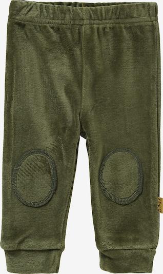 BESS Hose in grün, Produktansicht