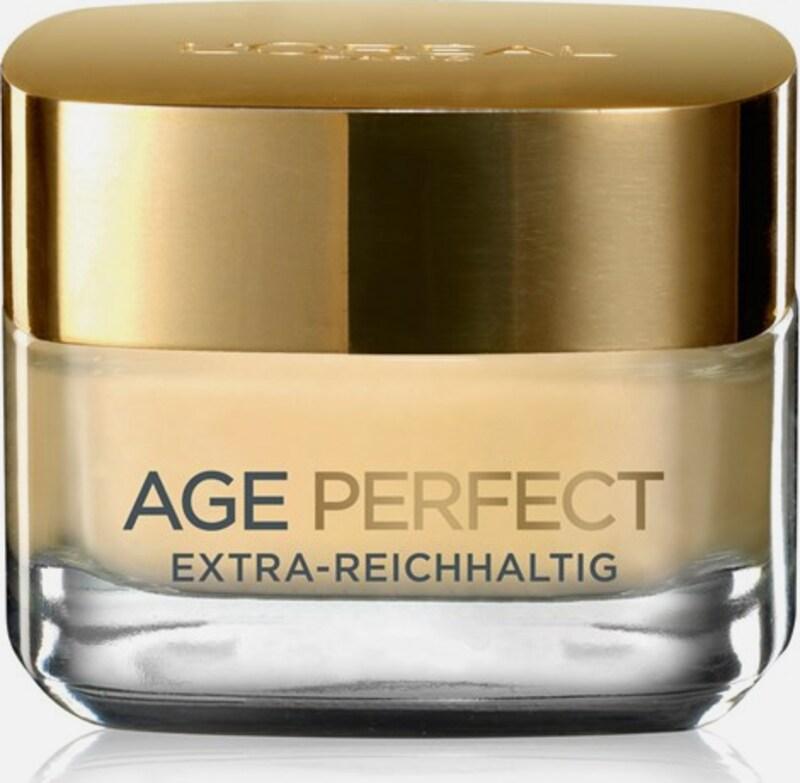 L'Oréal Paris 'Age Perfect Extra-Reichhaltig' Tagespflege