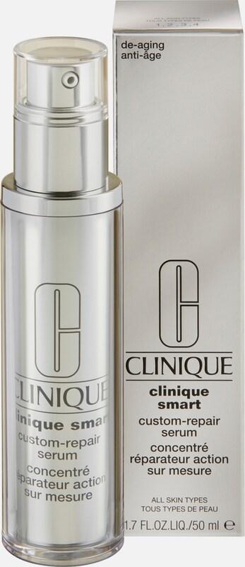 CLINIQUE 'Clinique Smart Custom-Repair Serum' Gesichtsserum