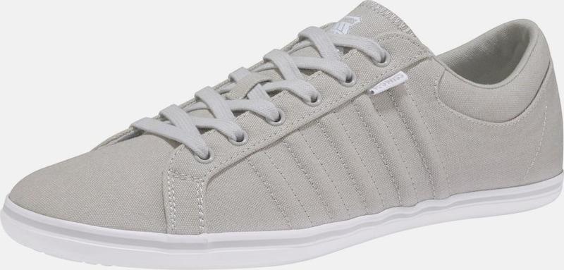 K-SWISS Sneaker »Hof IV IV »Hof T VNZ« 2e2cd6