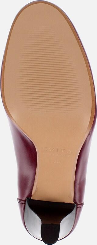 Haltbare Mode billige Schuhe EVITA | Pumps Schuhe Gut Gut Schuhe getragene Schuhe 6a97a5