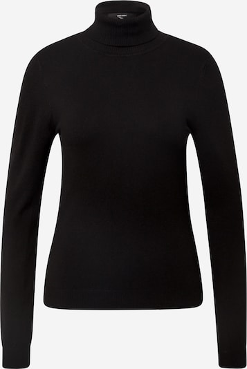 VERO MODA Sweater 'Glory' in black, Item view