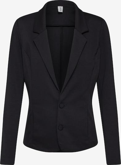 Soyaconcept Blazer 'DANIELA' in schwarz, Produktansicht