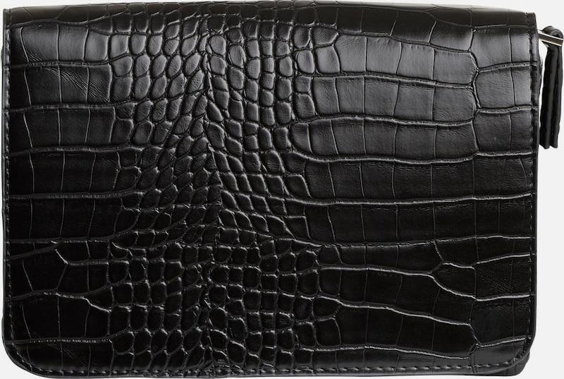 OBJECT Kunstleder-Tasche 'OBJIVY PU CROSSOVER BAG'