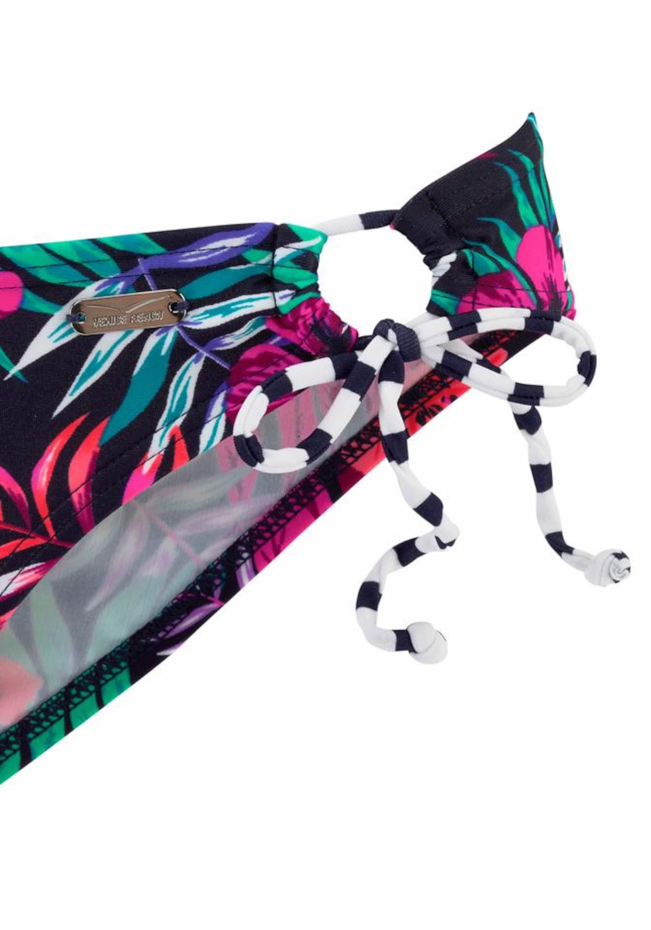 Besuchen Neuen Günstigen Preis VENICE BEACH Bikini-Hose 'Summer' Manchester Großer Verkauf Günstiger Preis Auslass Erhalten Zu Kaufen Billige Offizielle Seite oEZ0CV1