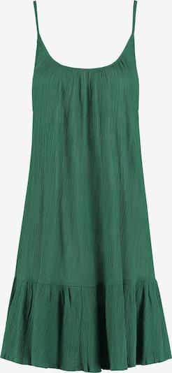 Shiwi Kleid in grün, Produktansicht