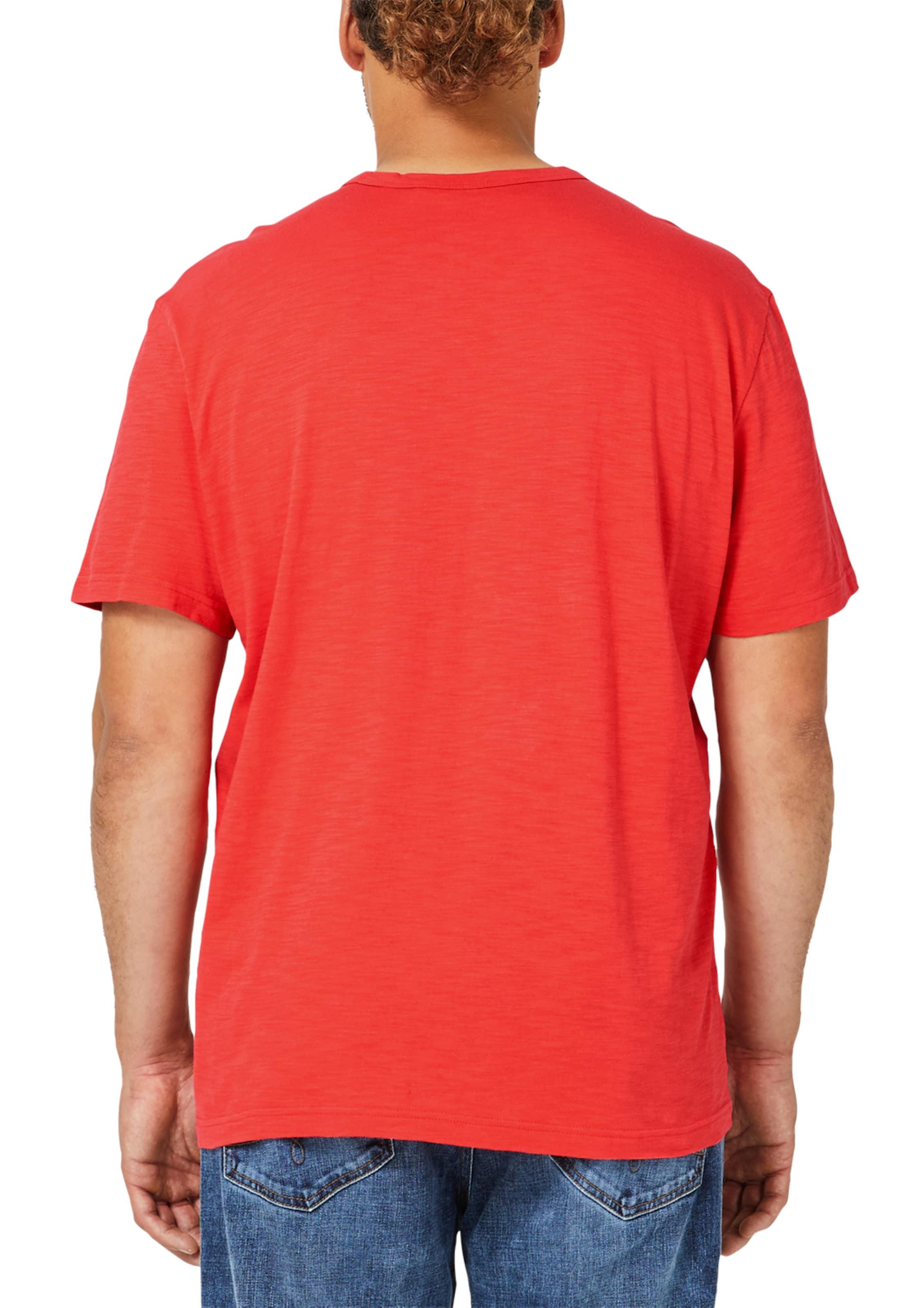 In Weiß S T oliver shirt Schwarz NavyGrenadine Ig76Yymbfv