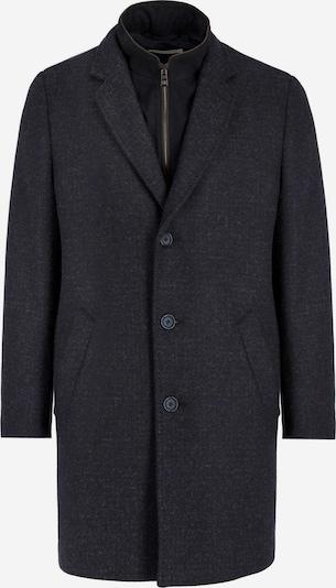 bugatti Mantel in nachtblau, Produktansicht