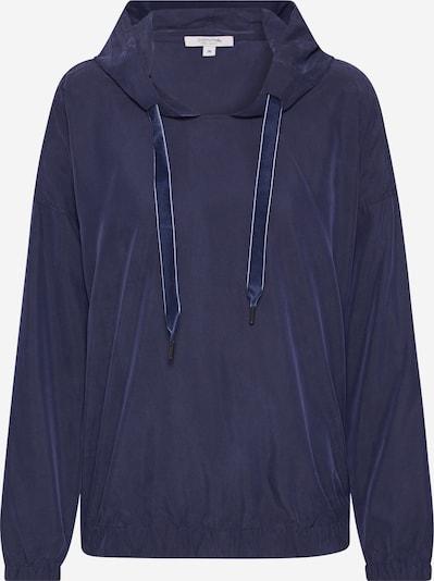 COMMA Sweter w kolorze atramentowym, Podgląd produktu