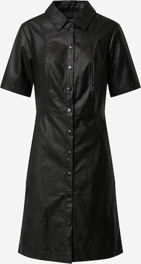 SISTERS POINT Kleid in schwarz, Produktansicht