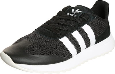 ADIDAS ORIGINALS Sneaker 'Flashback'