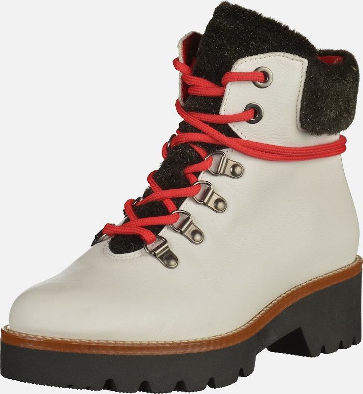 Haltbare Stiefelette Mode billige Schuhe GABOR | Stiefelette Haltbare Schuhe Gut getragene Schuhe 3b29fa