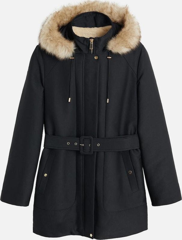 tolle Passform verkauft Neues Produkt Winterparka versandkostenfrei im ABOUT YOU Shop