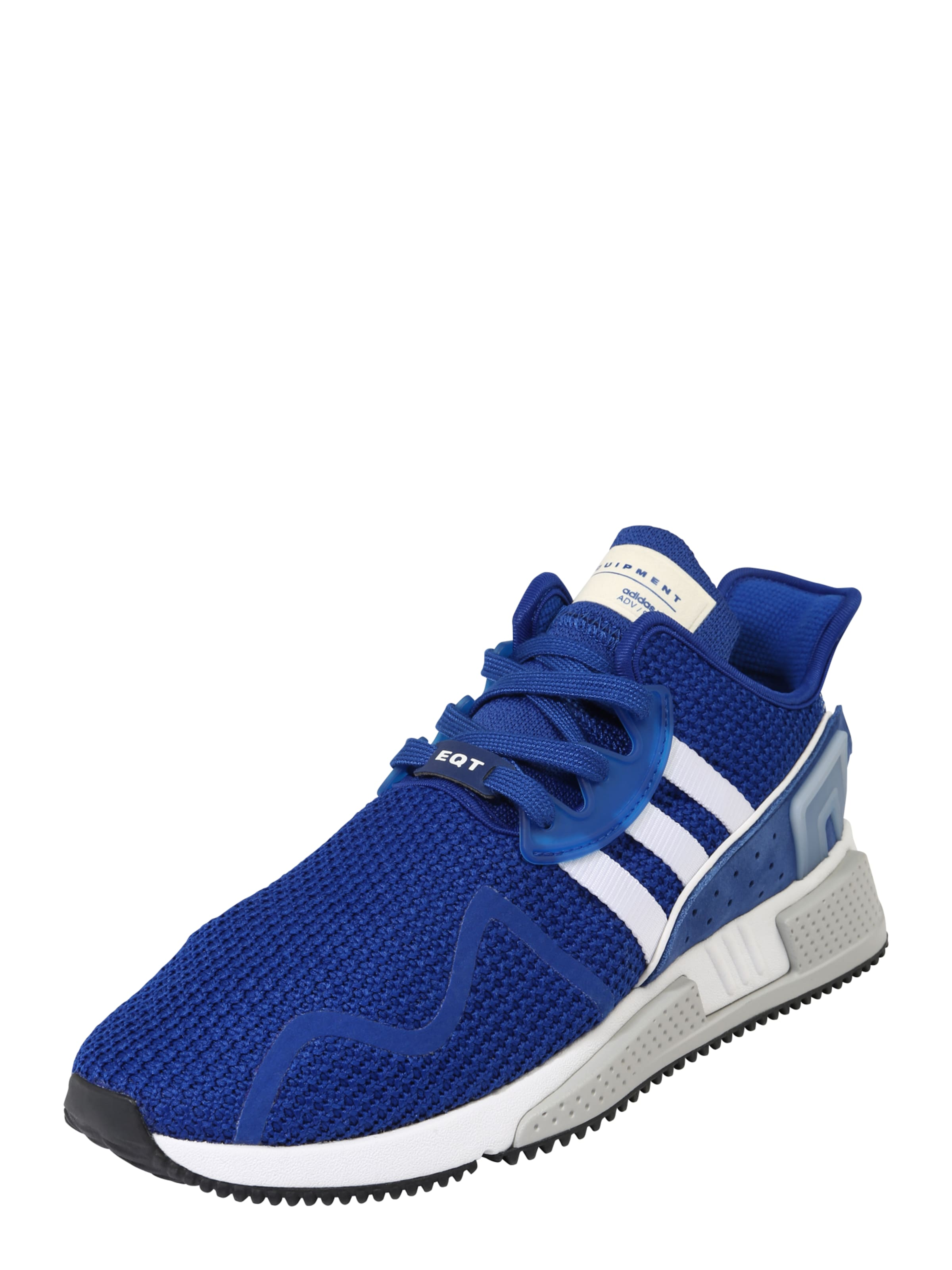 ADIDAS ORIGINALS | Turnschuhe CUSHION