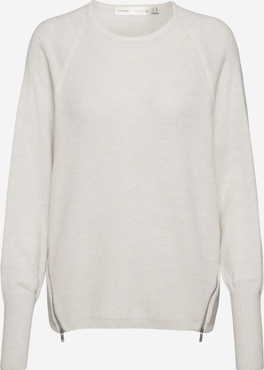 InWear Pullover 'Emal' in offwhite, Produktansicht