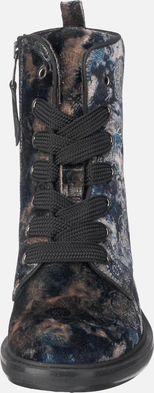 MJUS Stiefeletten Günstige und Schuhe langlebige Schuhe und 0452c9