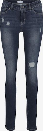 heine Jeans 'Alwa' in blue denim, Produktansicht