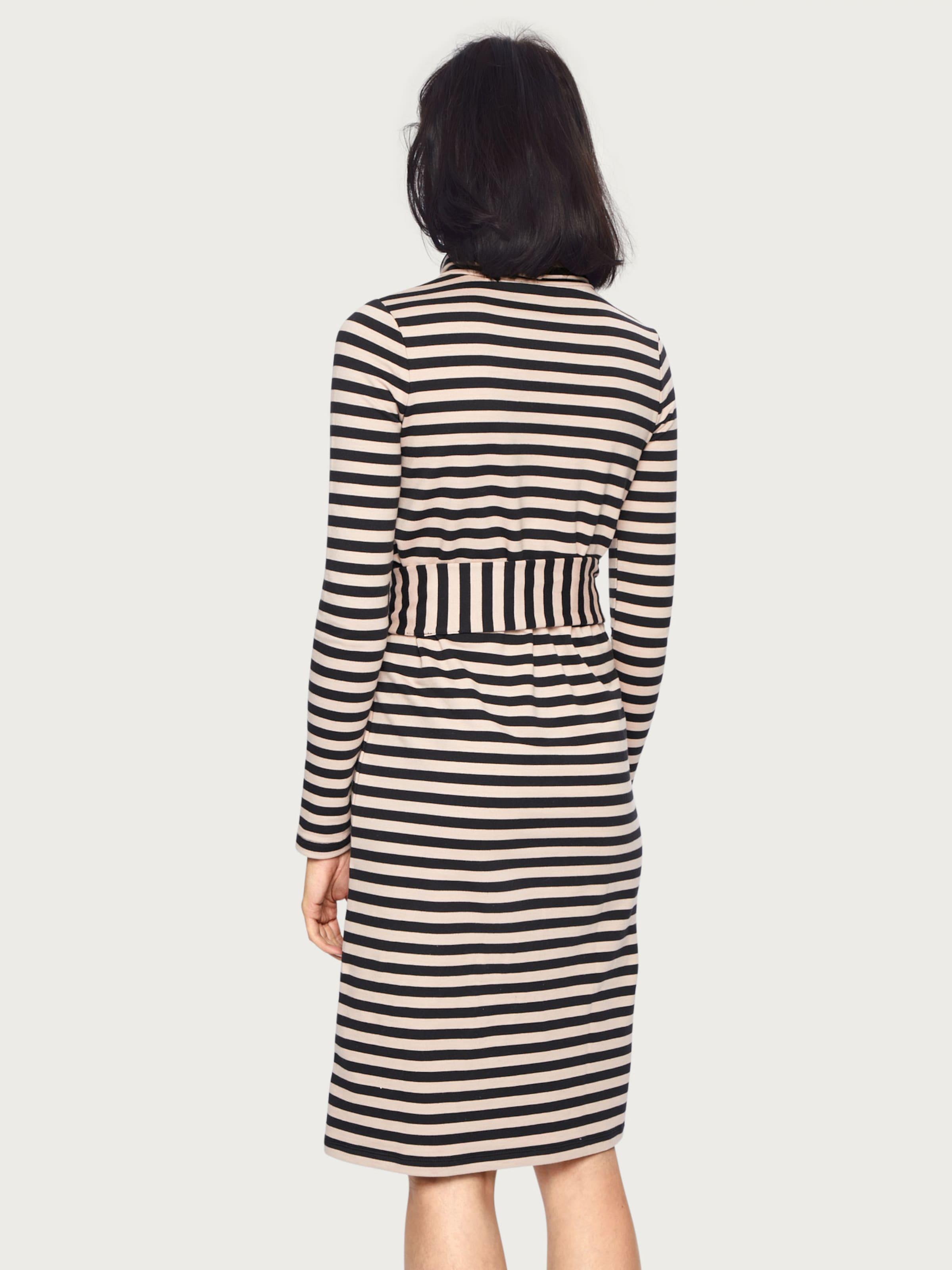100% Ig Garantiert Verkauf Online Auslass Fälschen EDITED the label Kleid 'Samantha' C1yqNeE