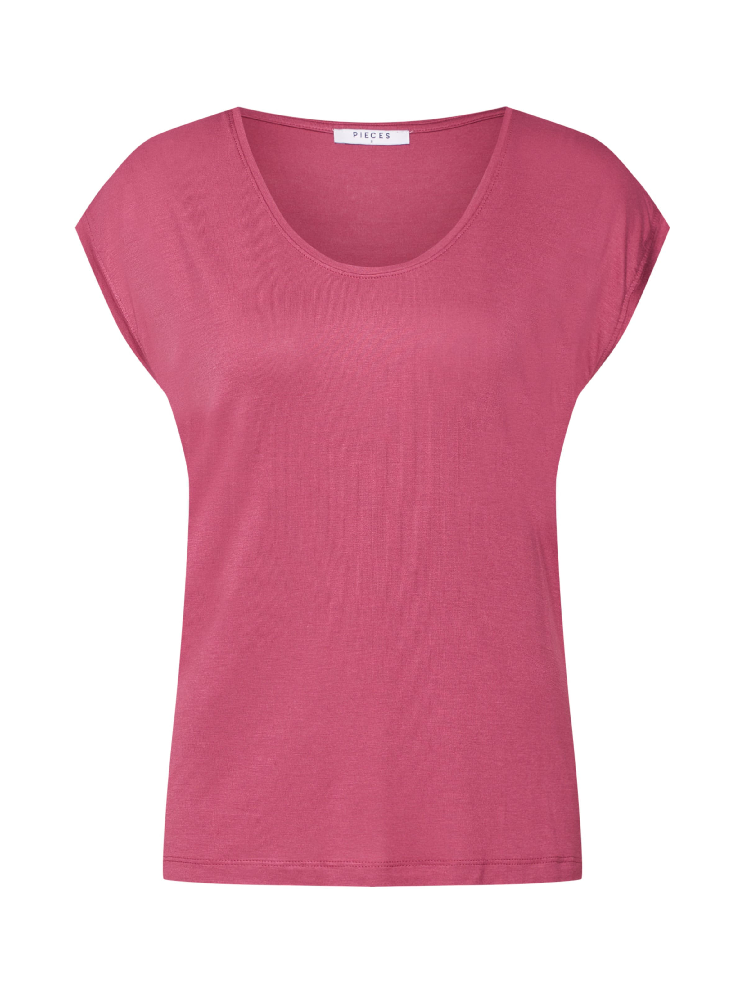 'billo' En Pieces T shirt Pitaya qMjUVpLzGS