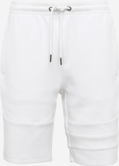Urban Classics Shorts in weiß, Produktansicht