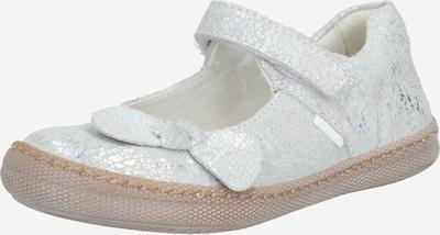PRIMIGI Sandále - biela, Produkt