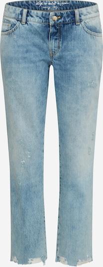 talkabout Jeans in blue denim, Produktansicht