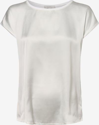 apriori Shirt ' ' in beige, Produktansicht