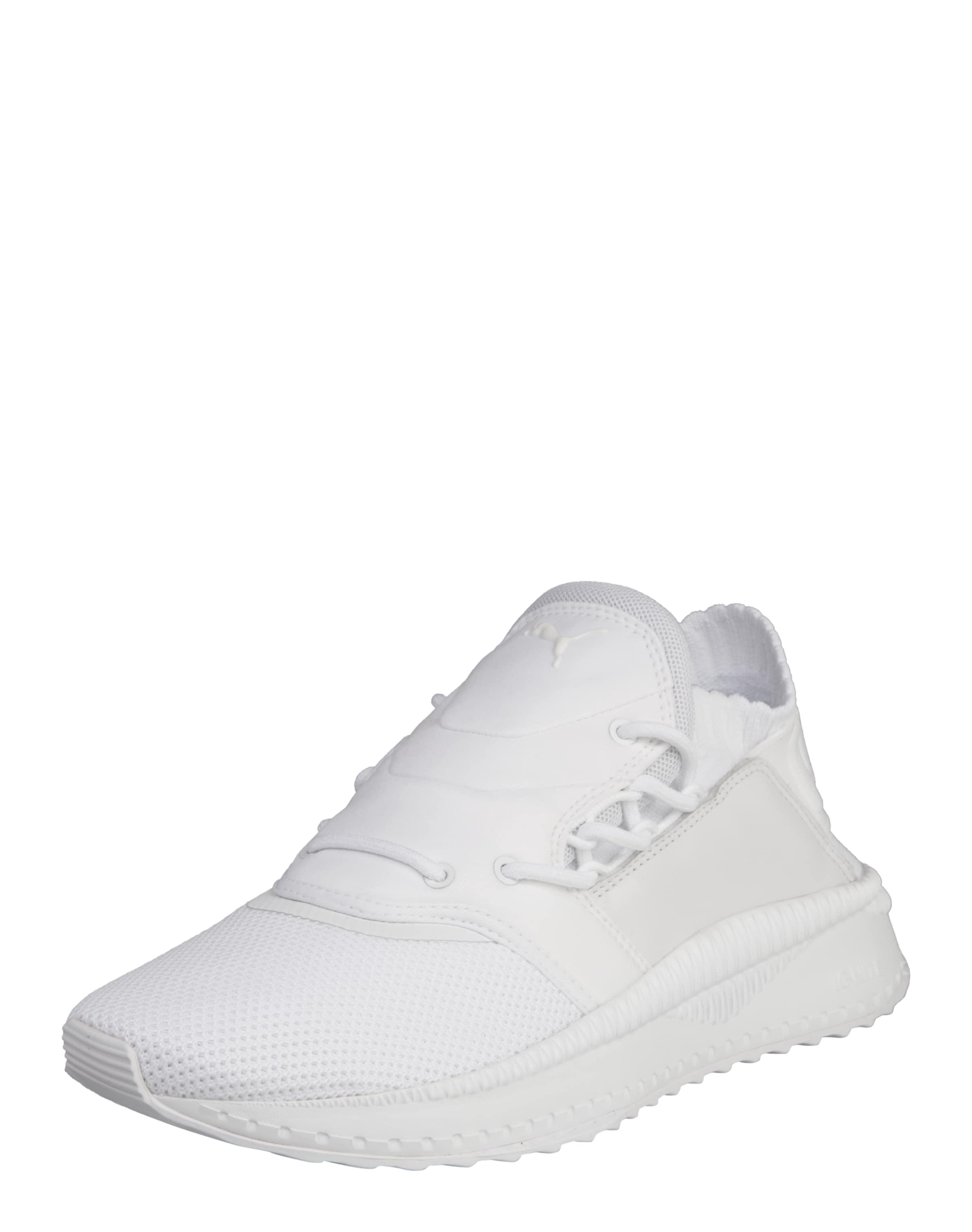 PUMA Sneaker 'Tsugi Shinsei' Spielraum Großer Rabatt HWmAdn