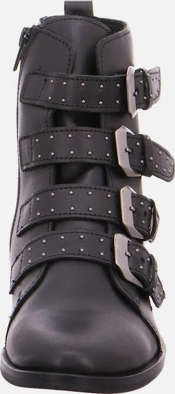 SPM Ankle Stiefel 'Stories' 'Stories' Stiefel aus Leder 251e3b