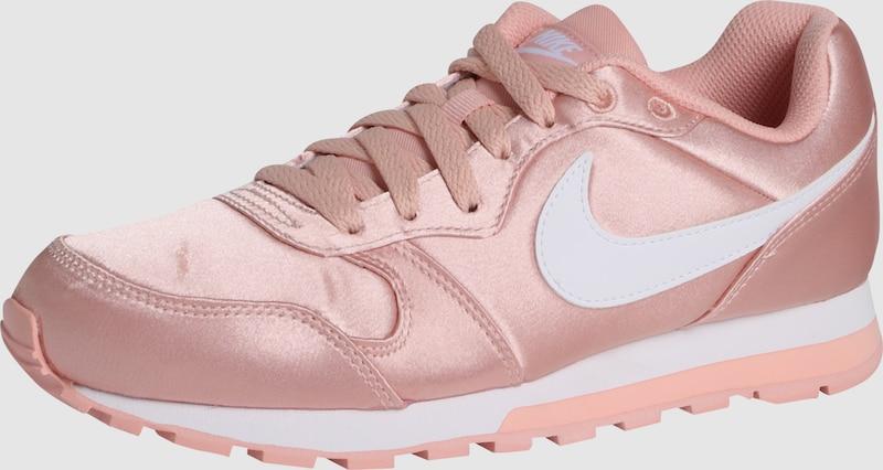 Nike Sportswear Sneaker Low Low Sneaker 'Runner 2' db8dbc