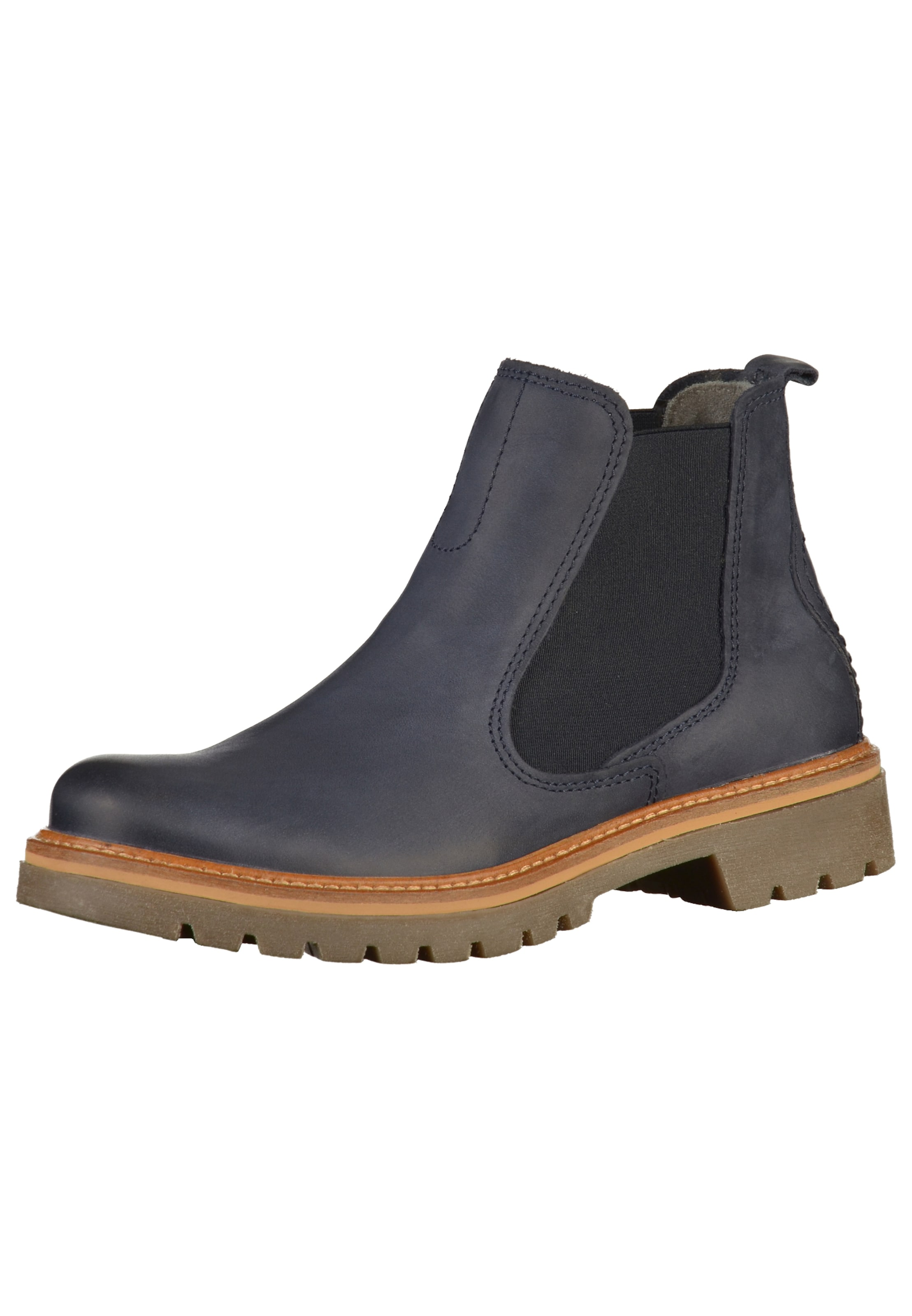 CAMEL ACTIVE Chelsea Boots  Canberra