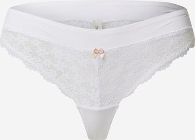 ESPRIT Tangice | bela barva, Prikaz izdelka