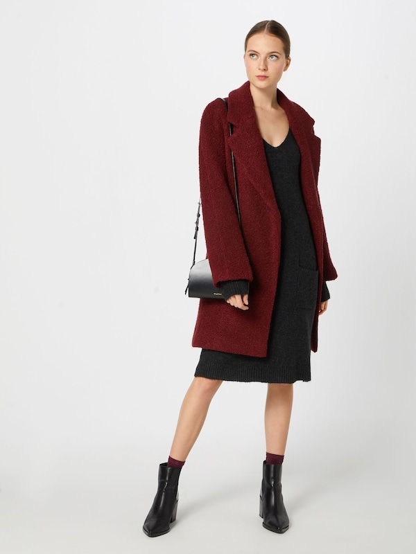 Label Noir oliver En Red S Robe D2IYEWH9