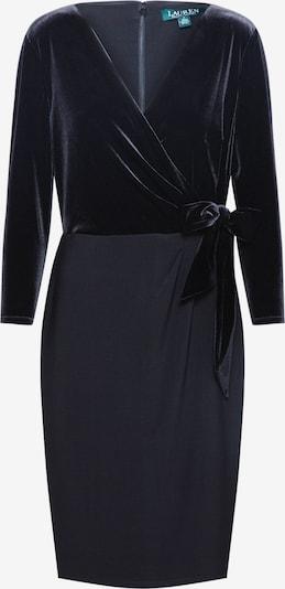 Lauren Ralph Lauren Šaty 'CALEB' - čierna, Produkt