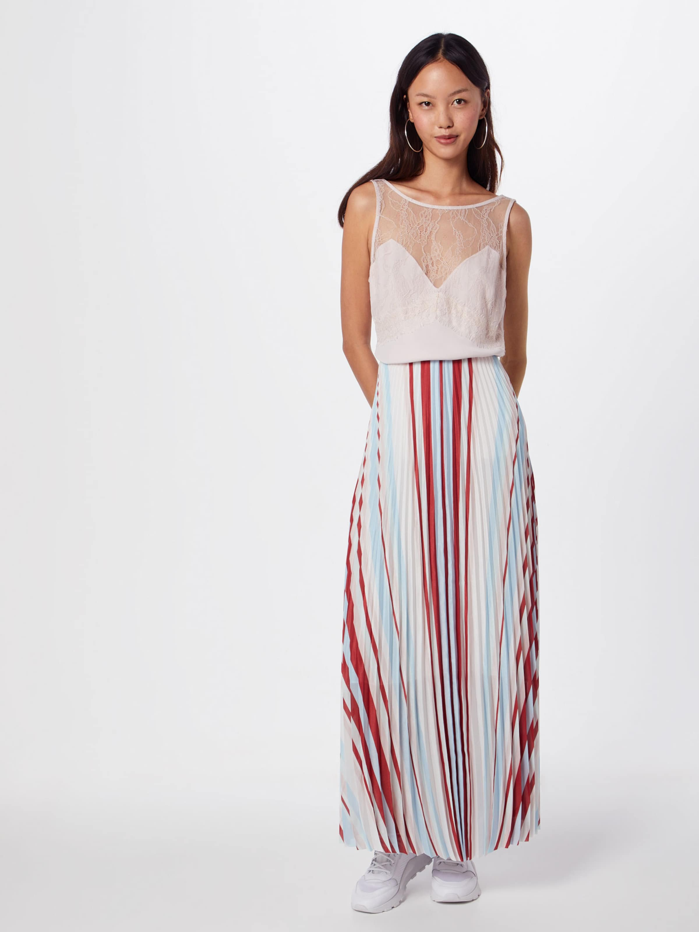 9941' Shirt 'cornelia Samsoeamp; Rosa Top In IH29ED