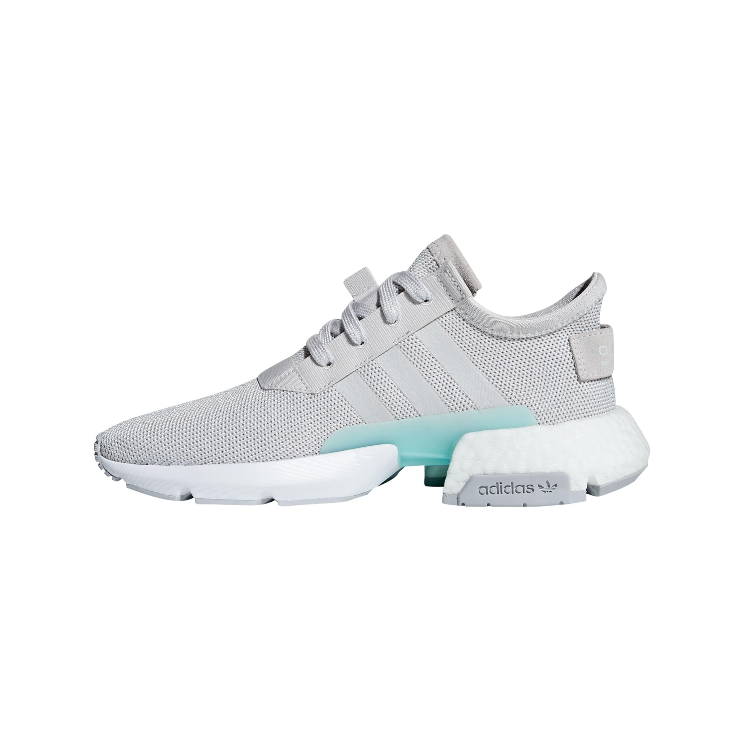 ADIDAS ORIGINALS Sneaker POD-S3.1 W Hohe Qualität
