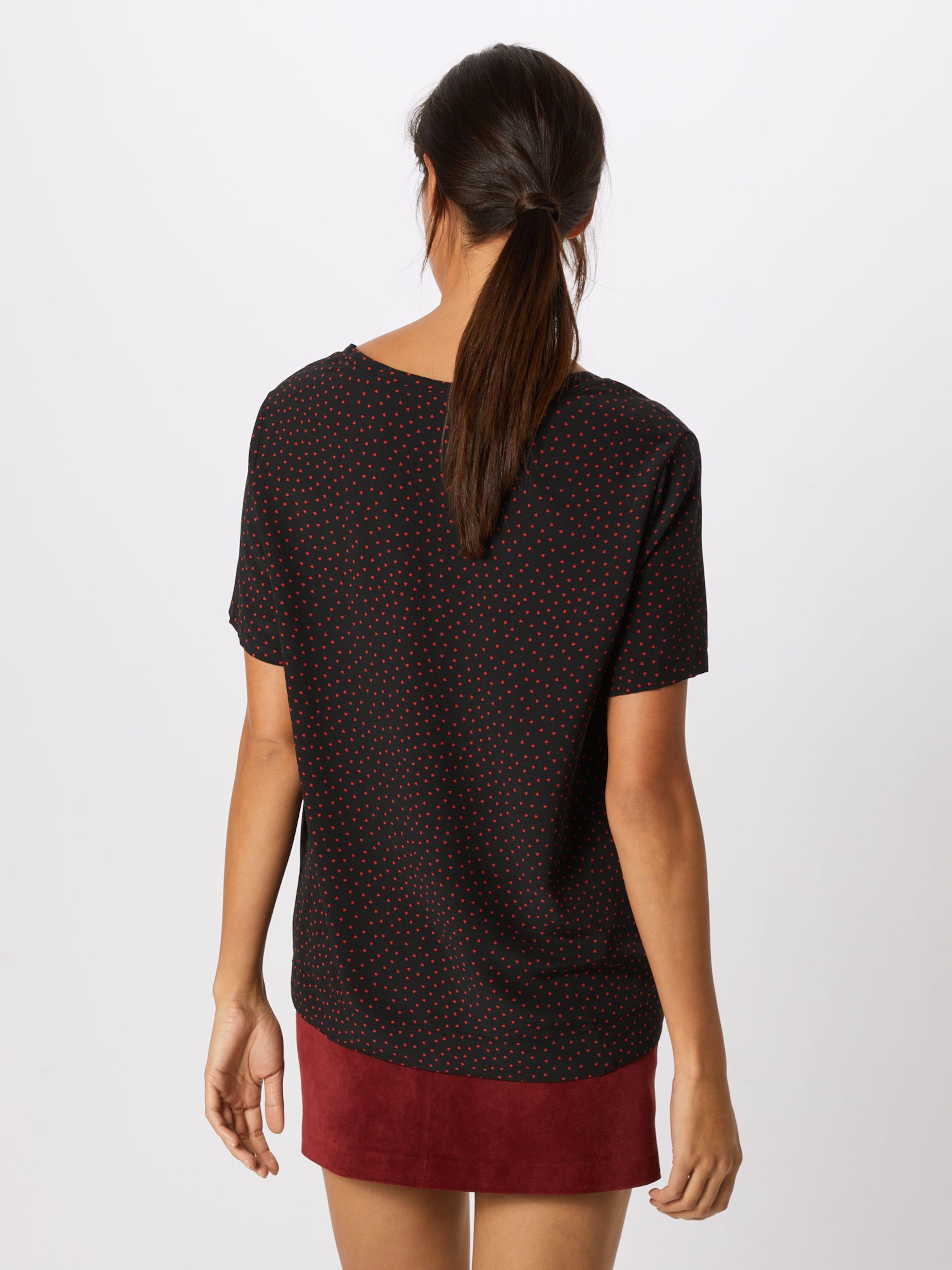 Catwalk RotSchwarz Shirts Give Love' Junkie In Me 'ts 8OkPn0w