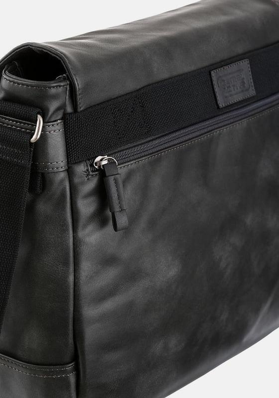 CAMEL ACTIVE Messenger Bag 'LAOS'